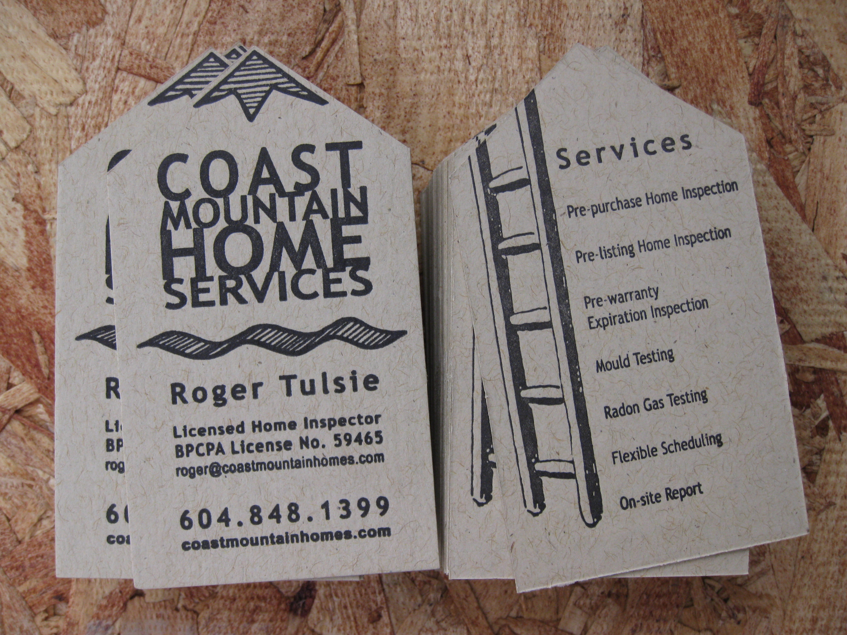 Inspirational Pics Of Home Inspector Business Cards – Business Cards ...